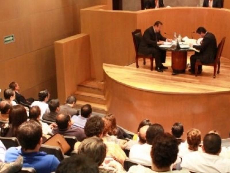 Tribunal anula elección en municipio oaxaqueño