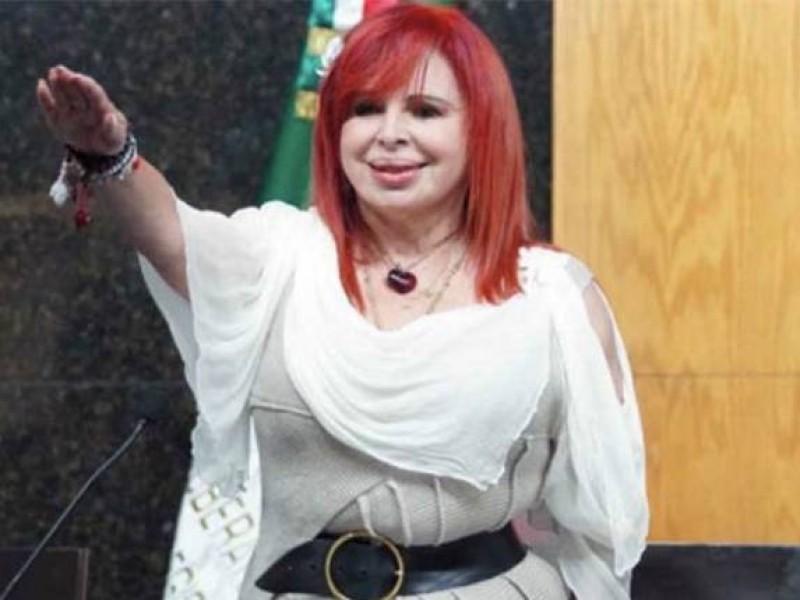 Tribunal Electoral confirma triunfo de Layda Sansores