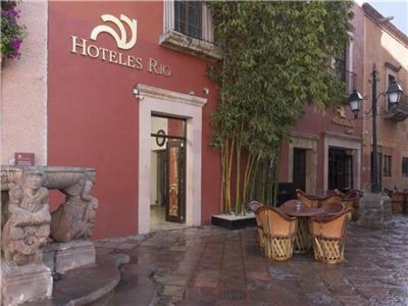 Turismo capta 45 mdp por impuesto hotelero