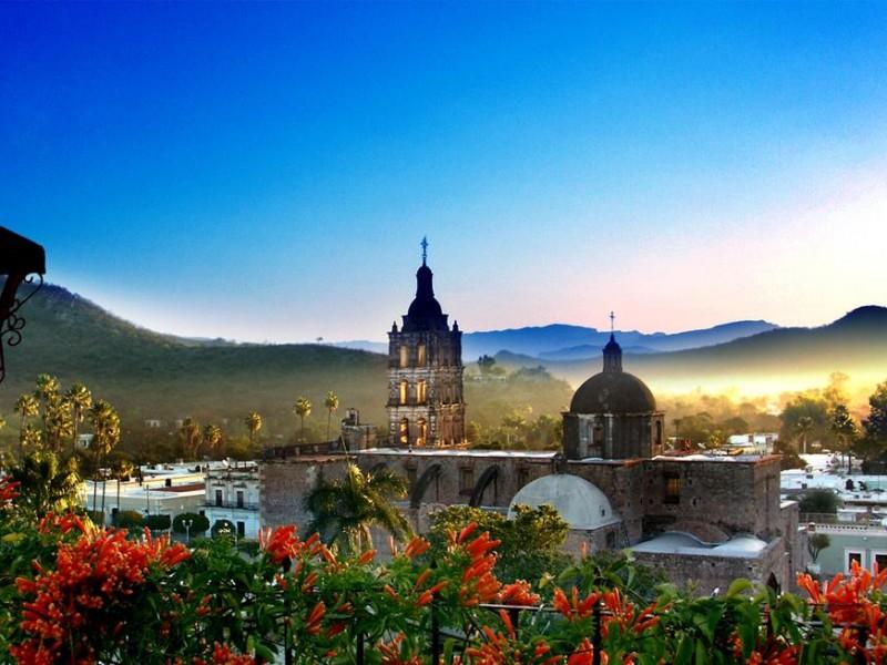 Turismo de Sonora debe entrar como actividad esencial
