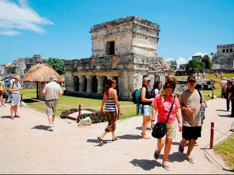 Turismo nacional espera con ansias la Semana Santa