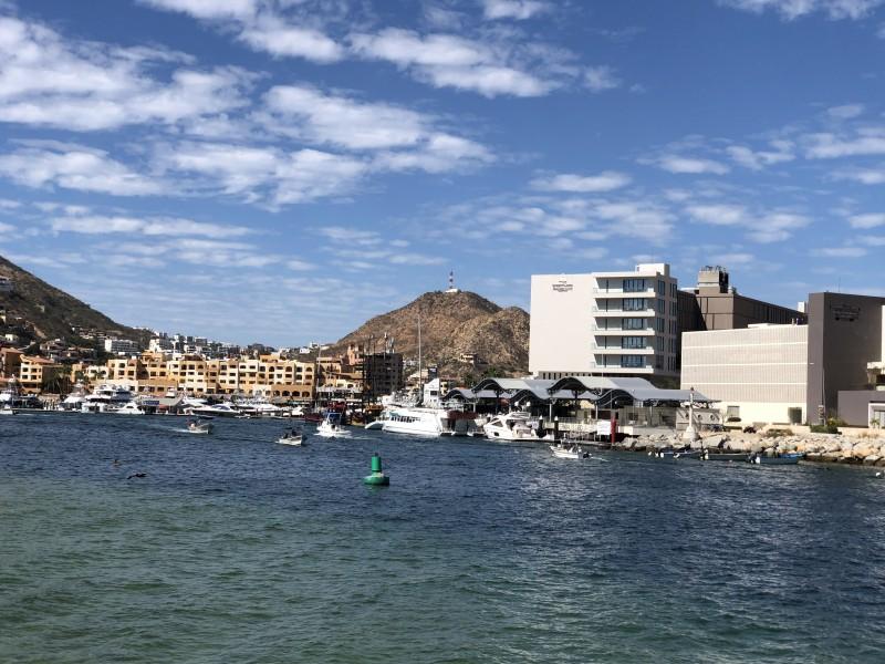 Turistas positivos por Covid-19 se les brindarán apoyo: Hoteleros