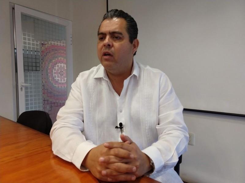 Turisteros preparan propuesta de terna para cambios en OCVIZ
