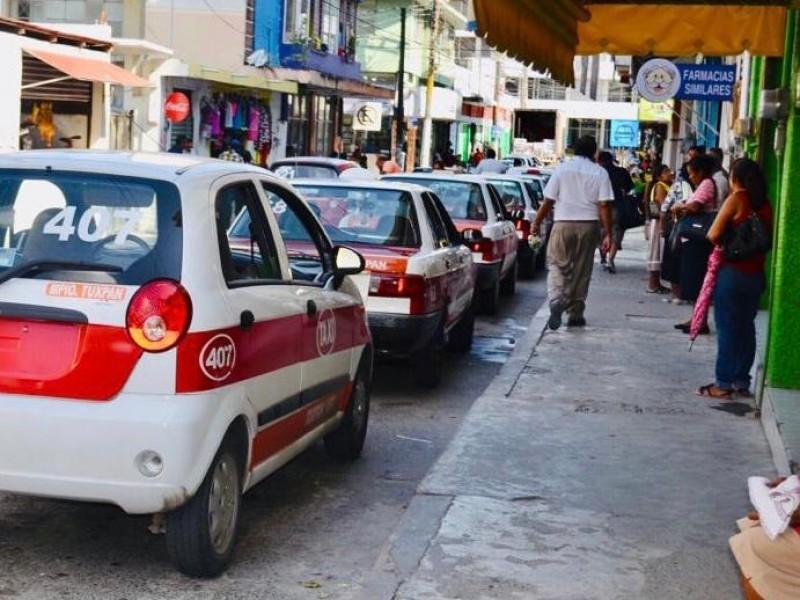 Tuxpan con 312 casos confirmados y 26 muertes por Covid