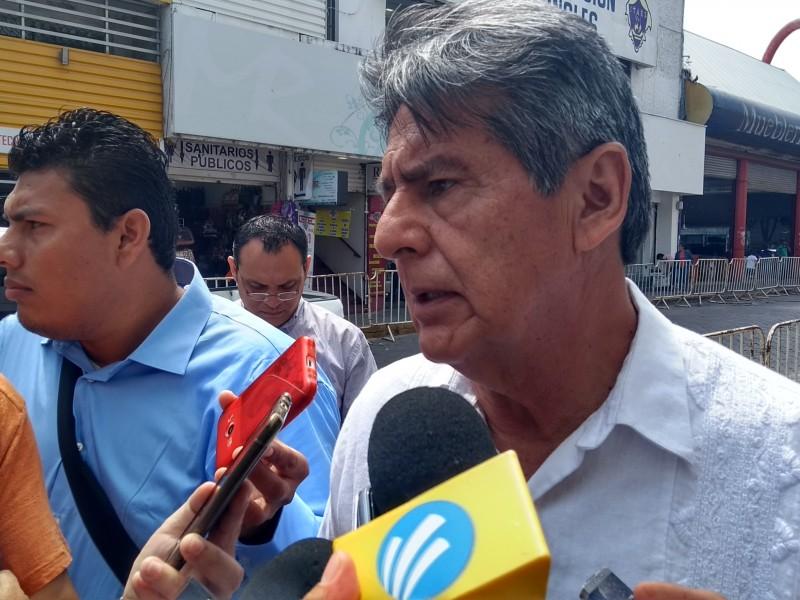 Tuxtla Gutiérrez con finanzas sanas asegura alcalde