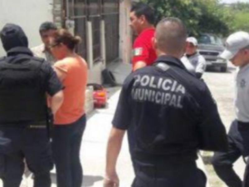 Tuxtla Gutiérrez insegura, consideran sectores empresariales