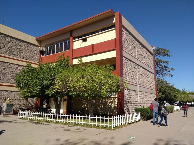UAdeO inicia curso de inducción para alumnos de nuevo ingreso