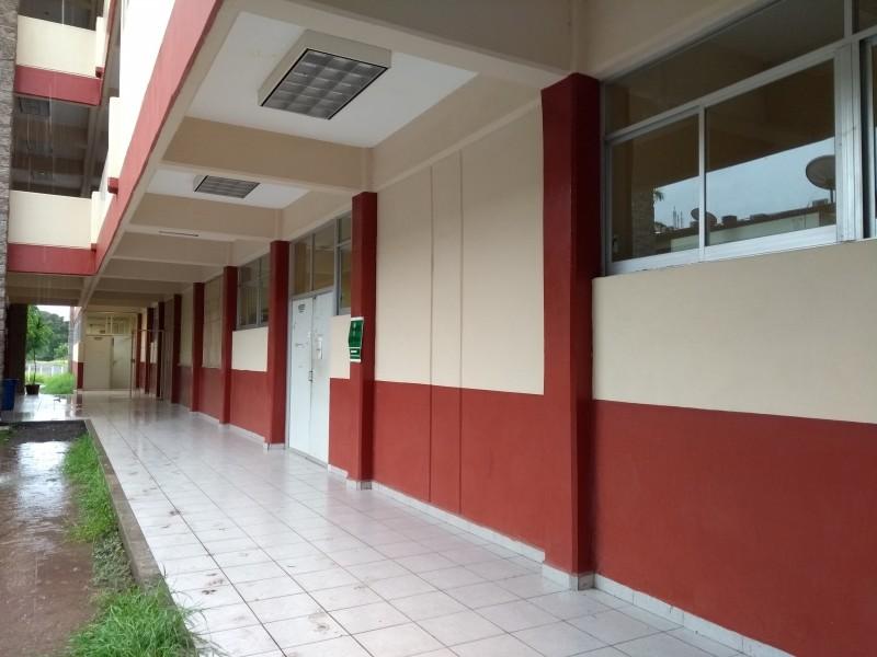 UAdeO registra sobredemanda en nuevo ingreso