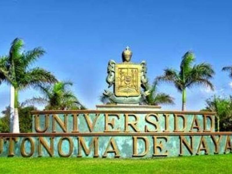 UAN implementará nuevo sistema de asistencia