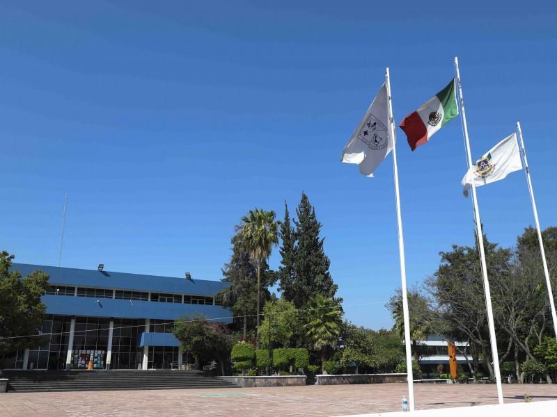 UAQ, 9° lugar en el Ranking Nacional de Mejores Universidades