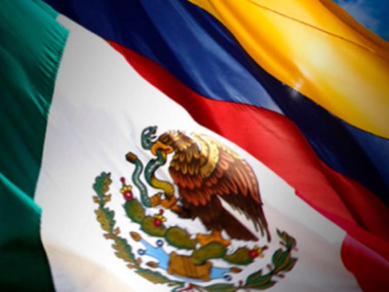 UAQ hace lazos con Colombia