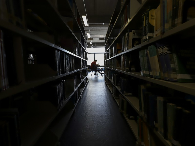 UAQ ofrece alternativas digitales para la educación a distancia