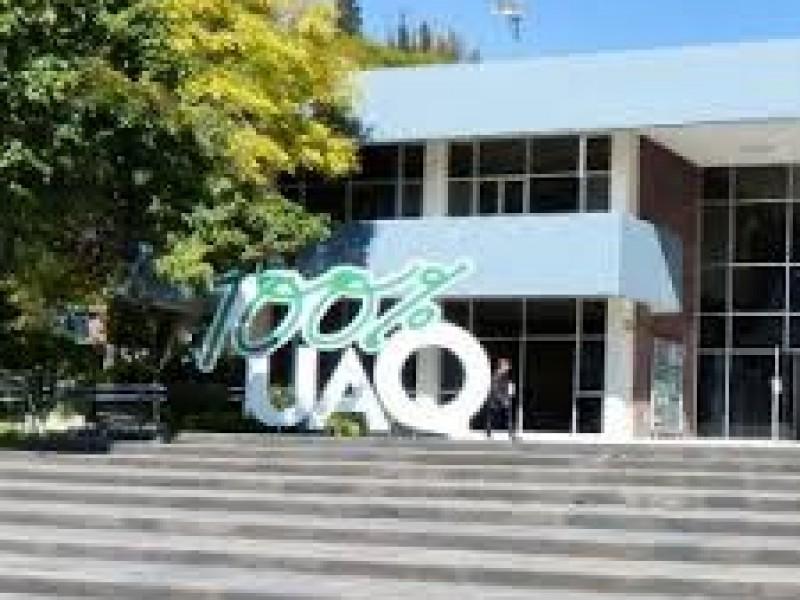 UAQ regresa a clases el 3 de Agosto