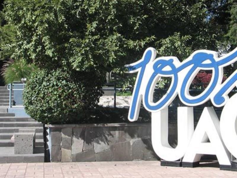 UAQ tendrá regreso paulatino de actividades en Junio
