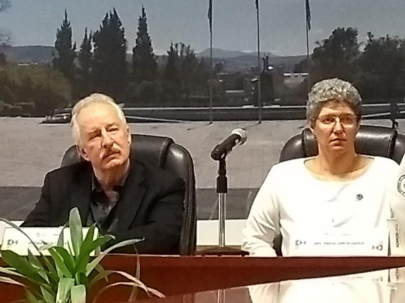 UAQ Y El Marqués recuperarán Río Querétaro