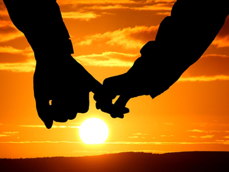 UAZ imparte conferencia sobre psicología del amor