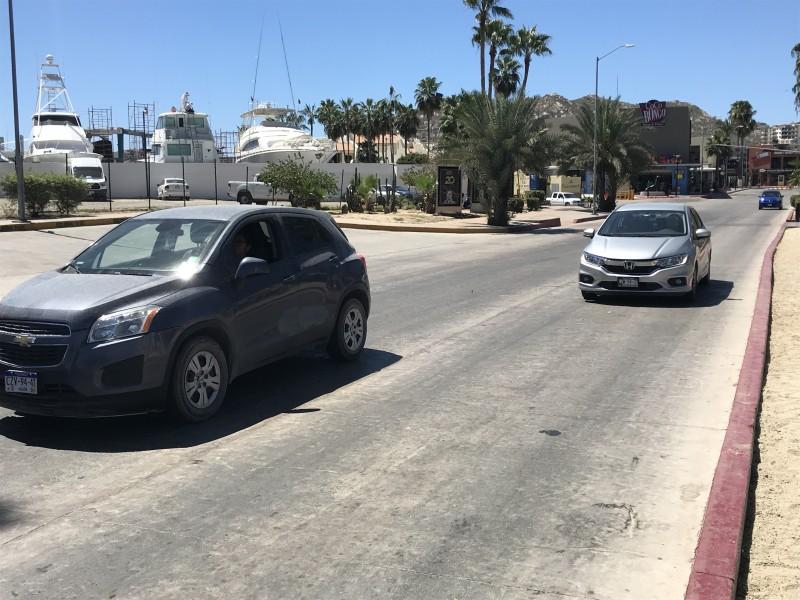 Uber no suspenderá servicio ante la contingencia por covid19