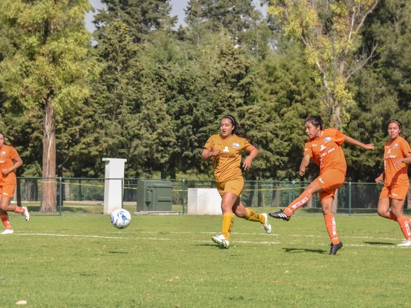 UDLAP defiende honor en Puebla en copa universitaria