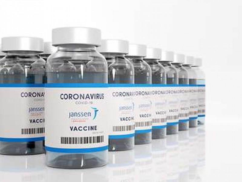 UE aprueba vacuna contra Covid-19 desarrollada por Janssen