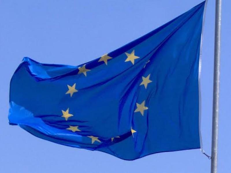 UE pide a Trump reconsiderar ruptura con la OMS