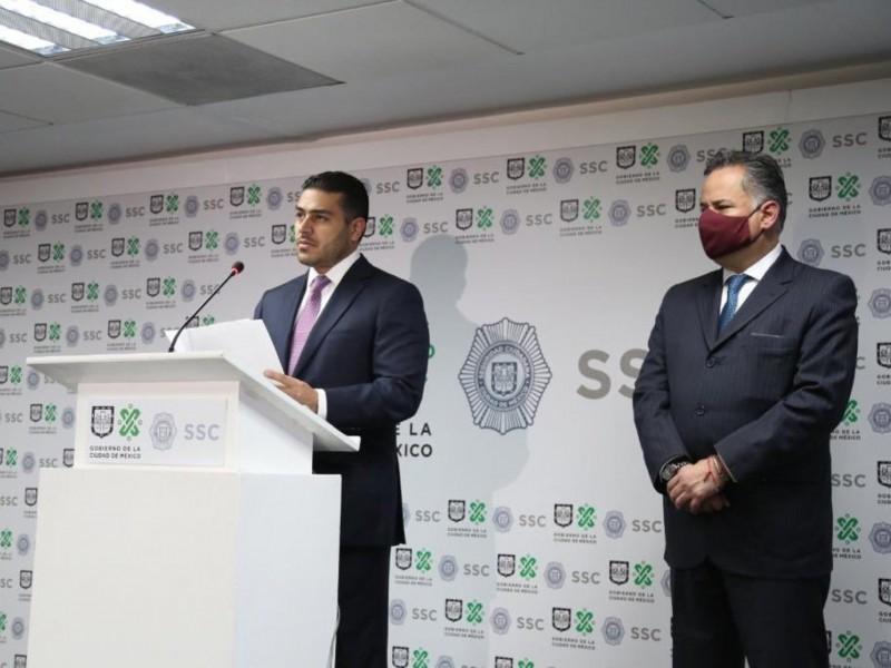 UIF bloquea las cuentas de 1,352 presuntos criminales