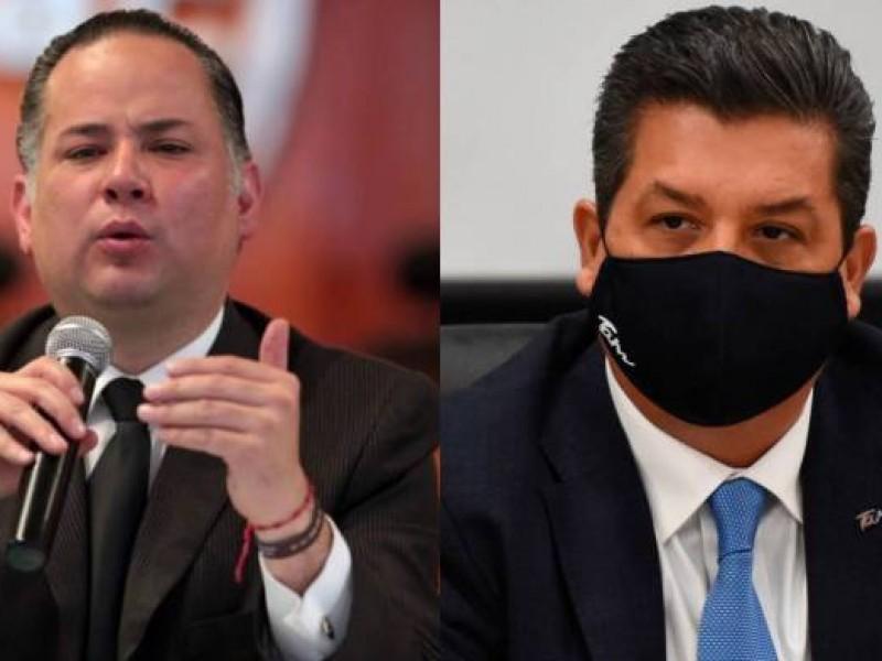 UIF denuncia a primo de gobernador por desvío de recursos