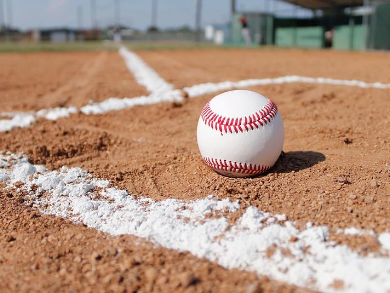 Un día como hoy en el beisbol
