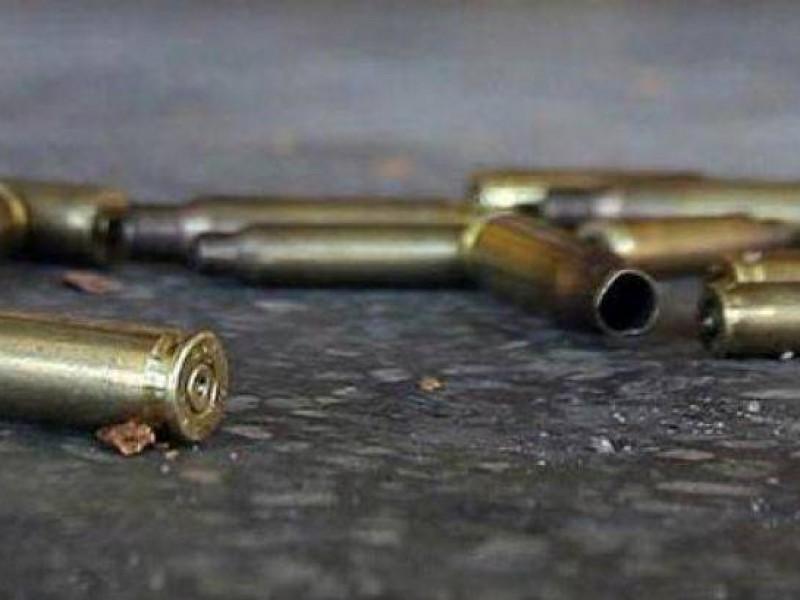Un muerto tras ataque del CJNG en Tepalcatepec