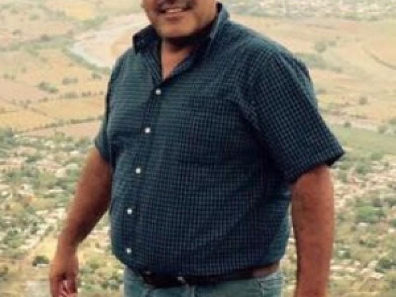 Un vídeo, posible causa del asesinato de comunicador