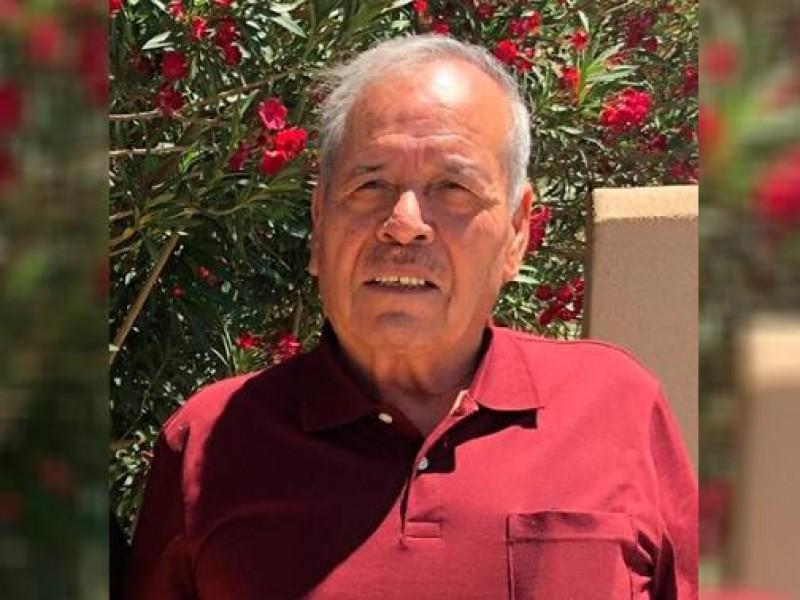 Un zacatecano víctima de tiroteo en Texas