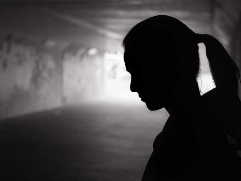 Una de cada tres mujeres sufre violencia, asegura ONU