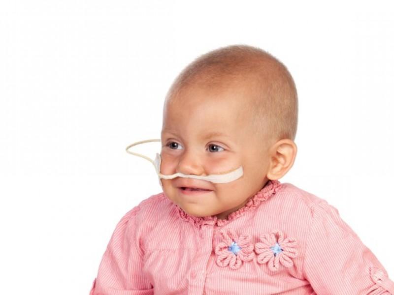 Una tragedia, la desaparición de los tratamientos contra el cáncer