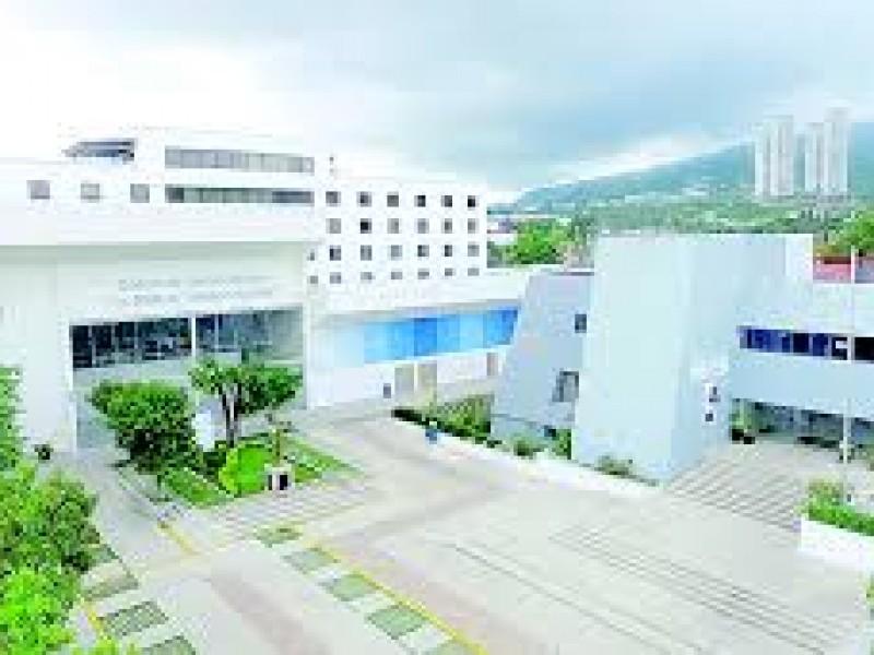 UNACH emite convocatoria para ciclo escolar julio-diciembre 2021