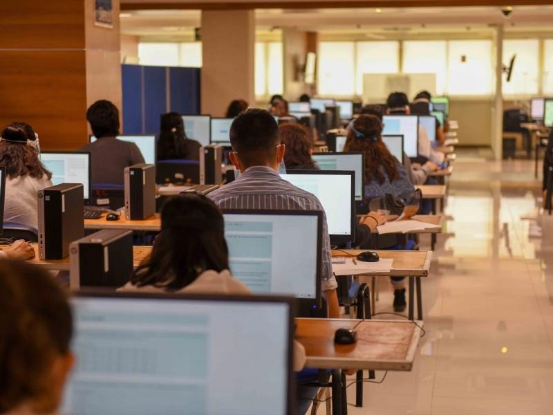 UNACH promueve proyecto de asesoramiento digital para adultos mayores
