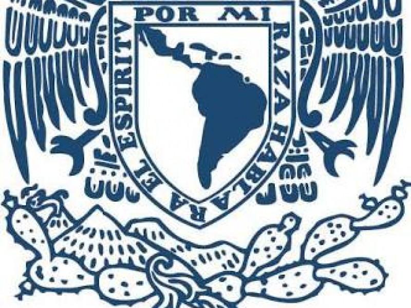 UNAM investiga presunta agresión a estudiante de CCH