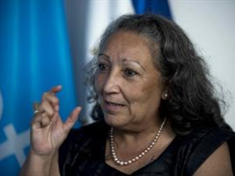 UNICEF, Celebró la ayuda de EE.UU a Honduras ante pandemia.