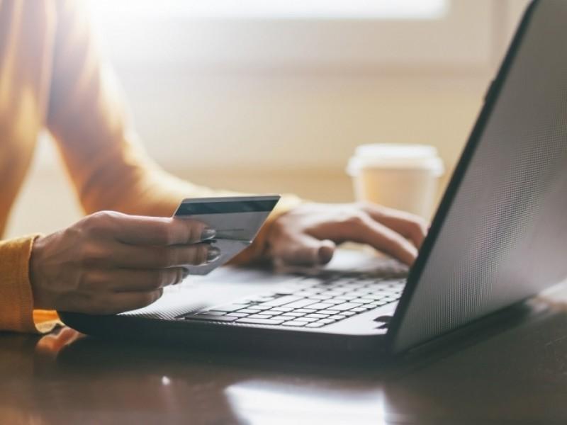 Unidad cibernética detecta nuevos fraudes en línea