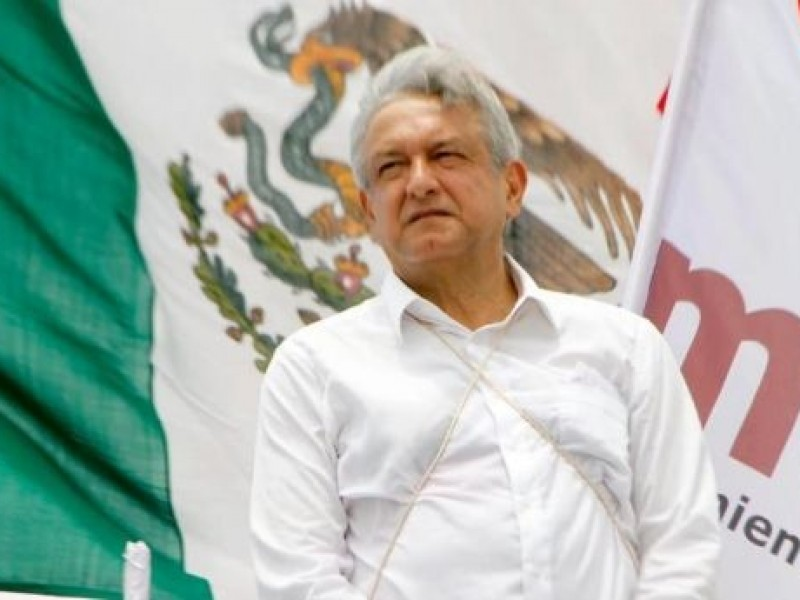 Unidos enfrentaremos problemática en Sonora: AMLO
