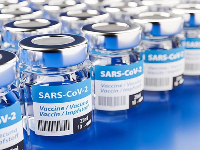 Unión Europea autoriza vacuna contra Covid-19 de Pfizer-BionTech