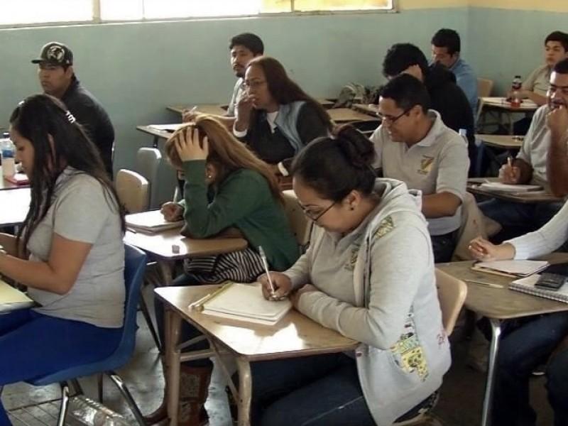 Universidades Benito Juárez no perjudican a Universidades Públicas