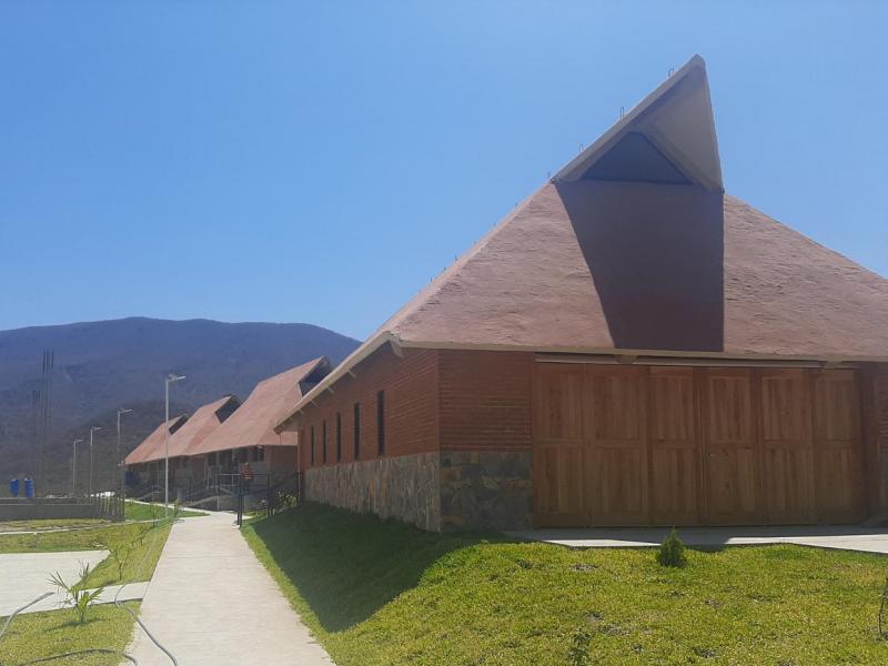 Universidades para el Bienestar avanzan bajo hermetismo en Oaxaca