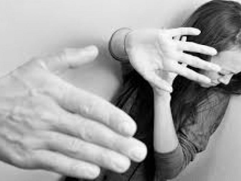 93% de victimas de delito no denuncia