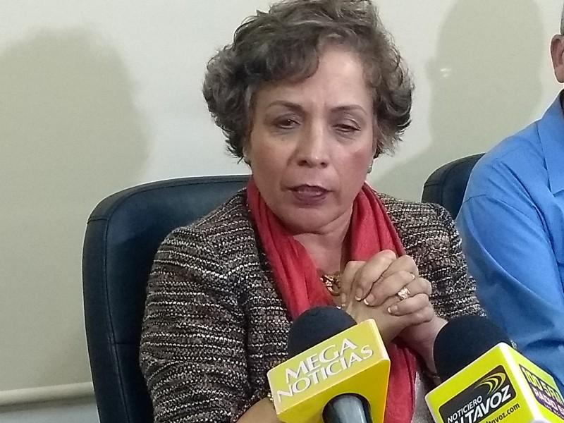 UPES ejecuta plan de austeridad tras recorte presupuestal