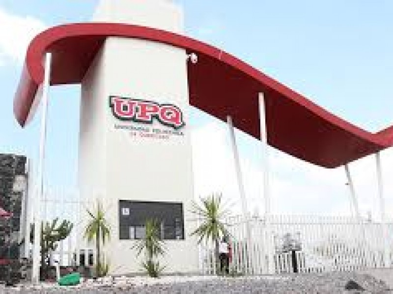 UPQ y AMIQRO abren oportunidades de prácticas en empresas
