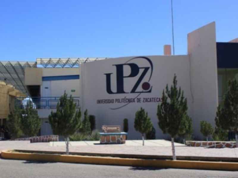 UPZ exige ajuste salarial