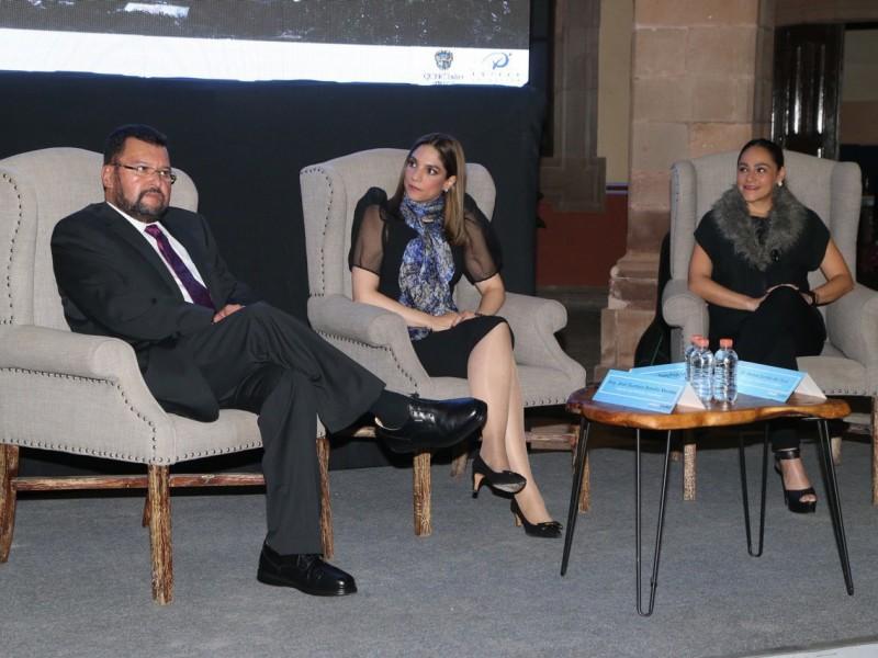 Urbanismo; forma de garantizar sostenibilidad ambiental