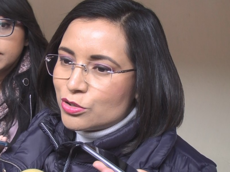 Urge CDHEZ a aprobar Ley de Personas Desaparecidas