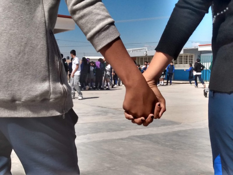 Urge fortalecer la educación sexual en Guanajuato: Académica