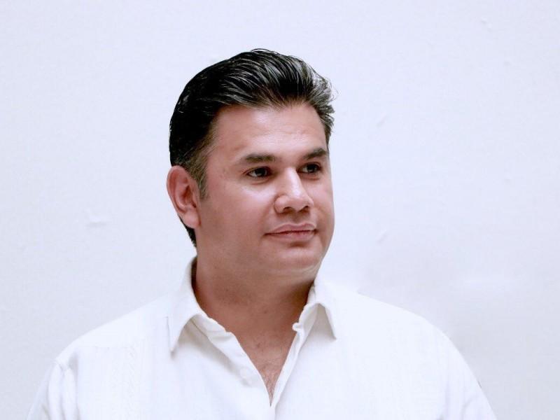 Urge que diputados paren incrementos en Tuxtla Gutiérrez