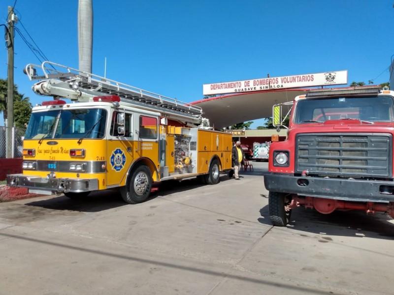 Urge que se apliquen multas contra quemadores de basura